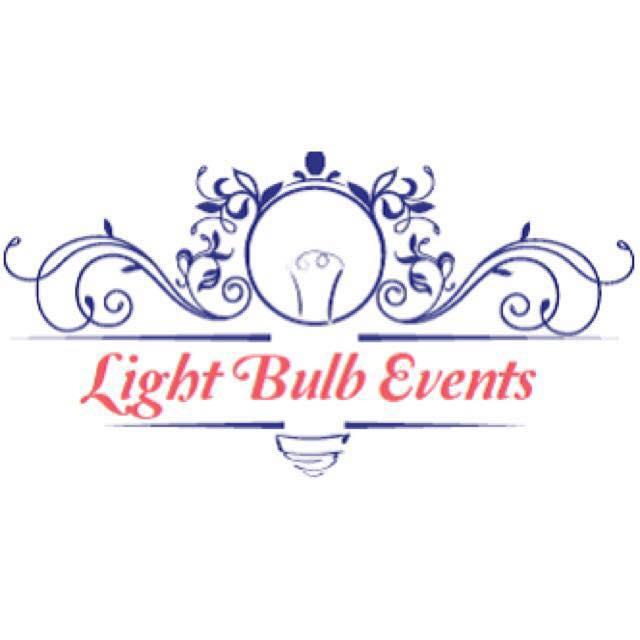 Light Bulb Events