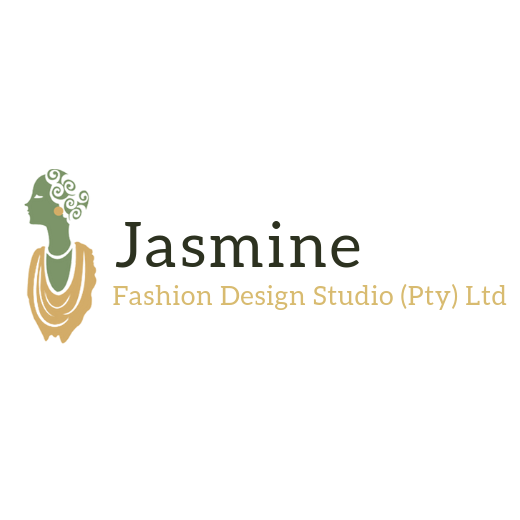 Jasmine Fashion Design Studio