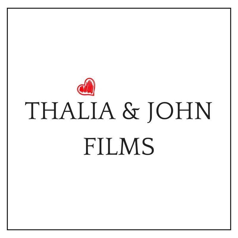 Thalia and John Films