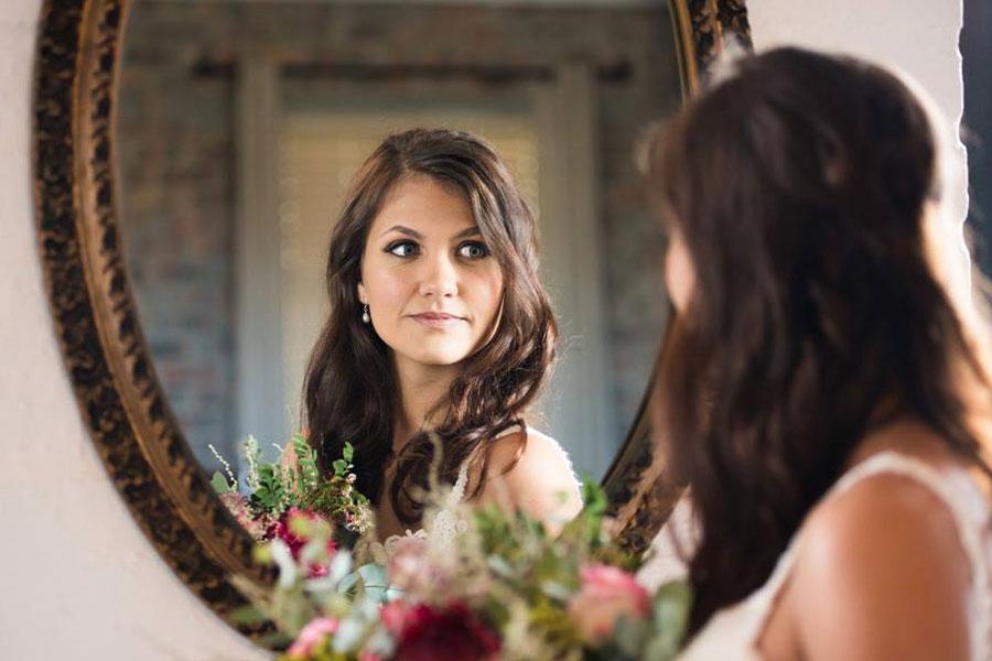 Leandré van Rooyen Hair and Make-up Artist