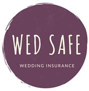 Wed Safe