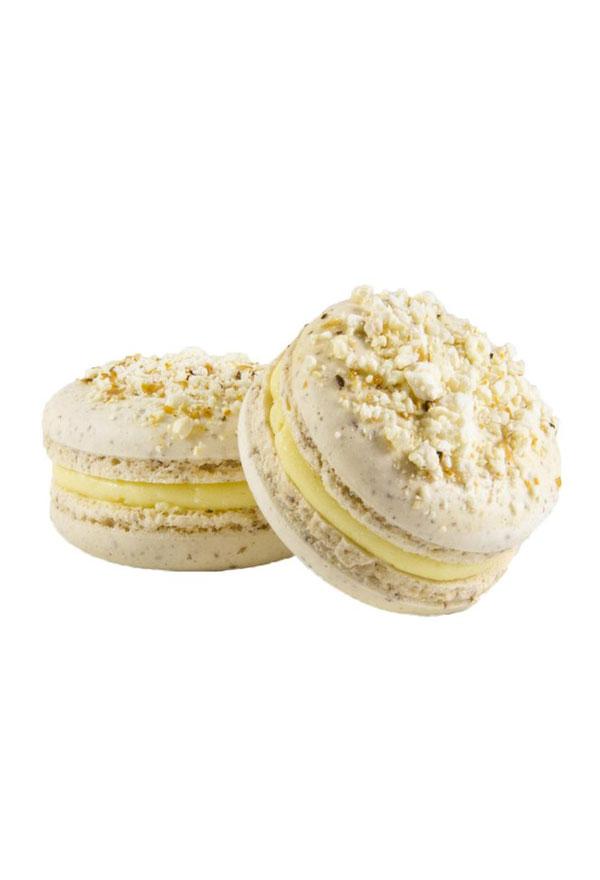 La Paris Wedding Cakes