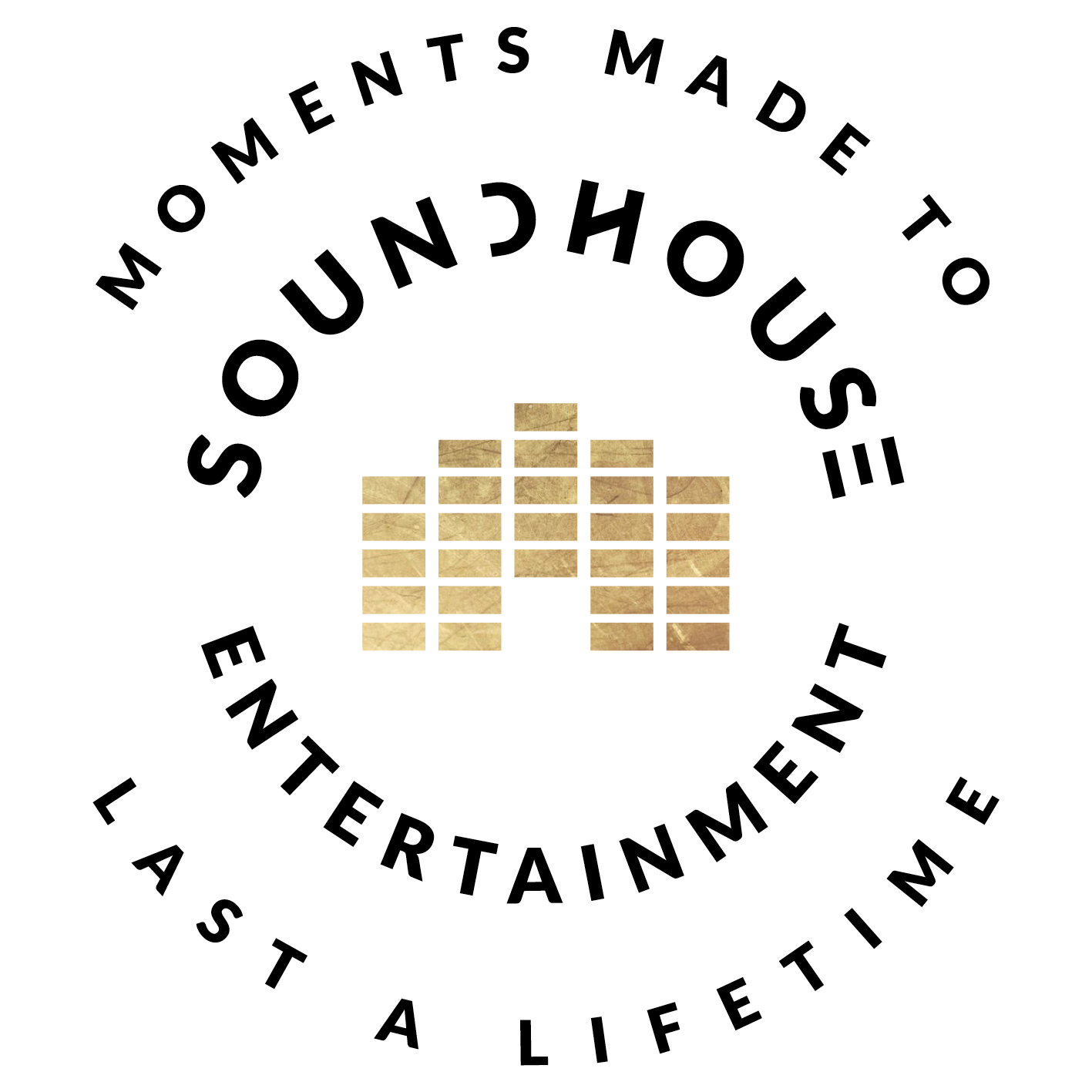 Sound-House Entertainment