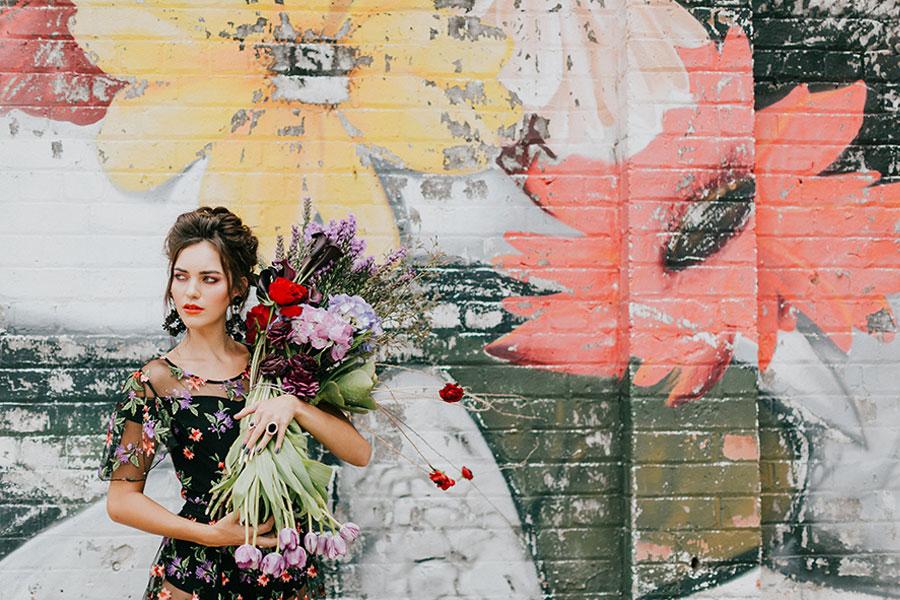 Floom Floral Design
