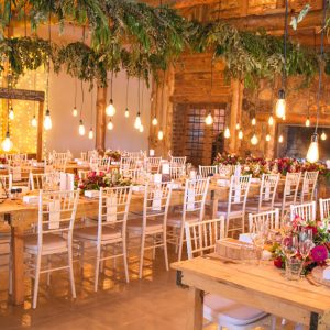 The Importance Of Wedding Lights Sound Hire