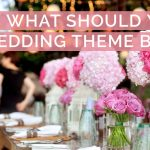 QUIZ: Find out what your wedding theme should be based on your TV Show preferences