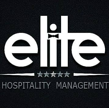 Elite Hospitality Management