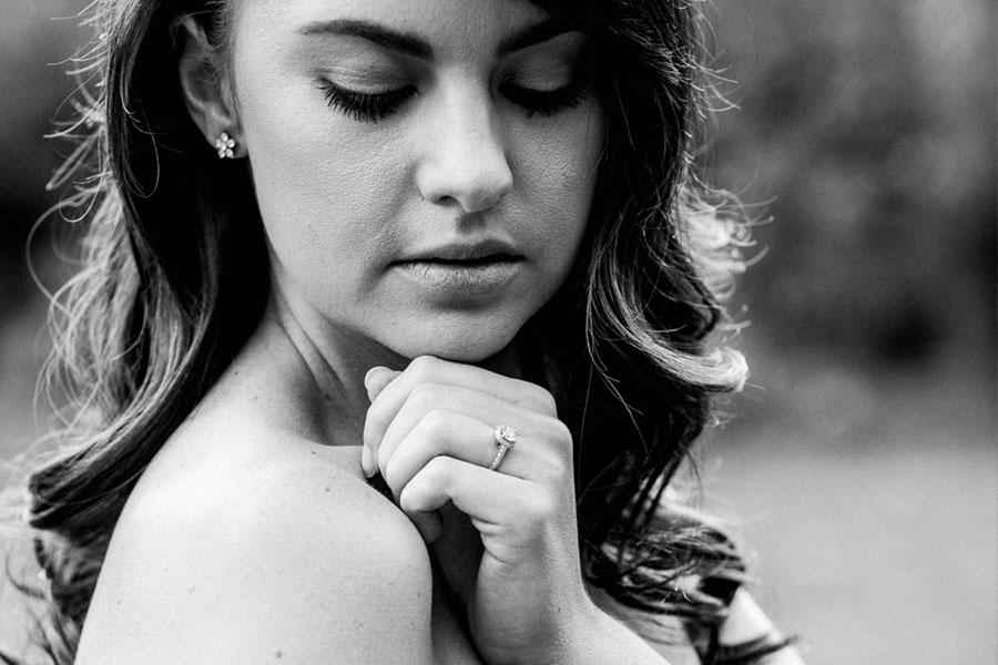 Sulet Fourie Photography