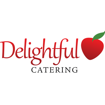 Delightful Caterers