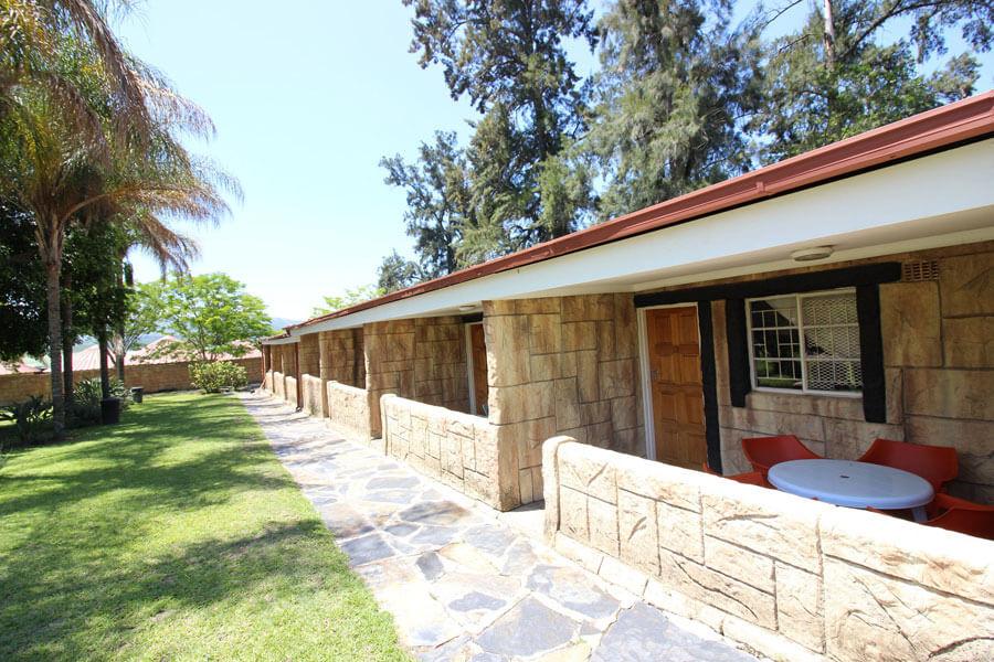 Santè Village