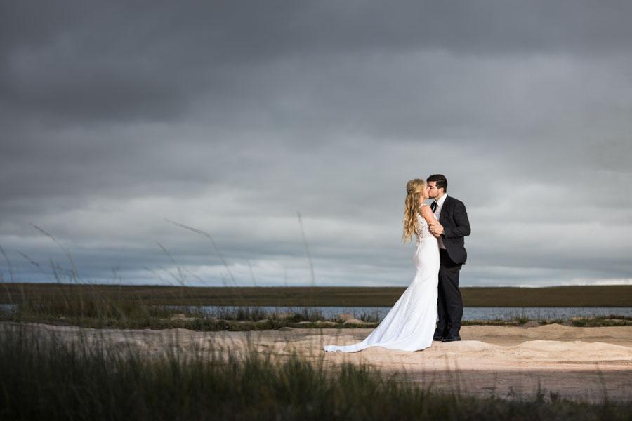 Lynette vd Bijl Photography