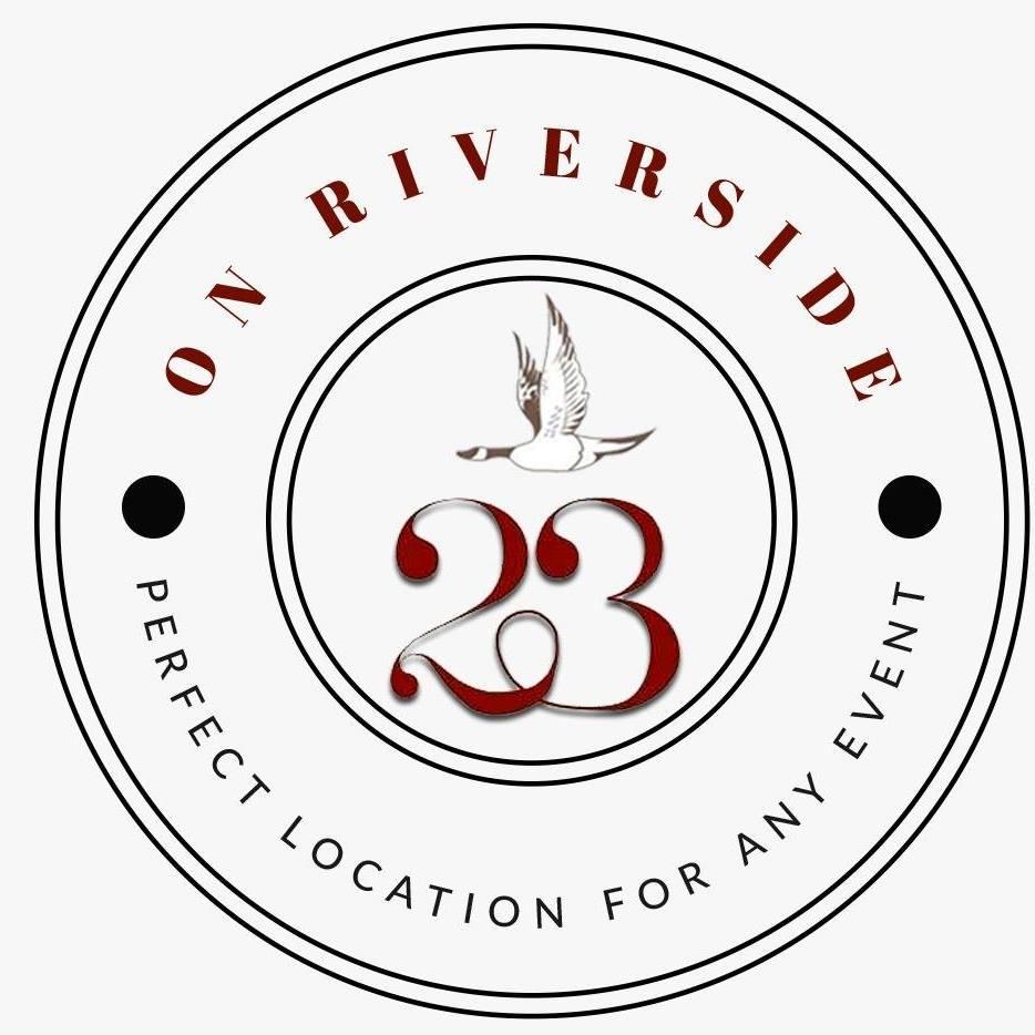 23 on Riverside