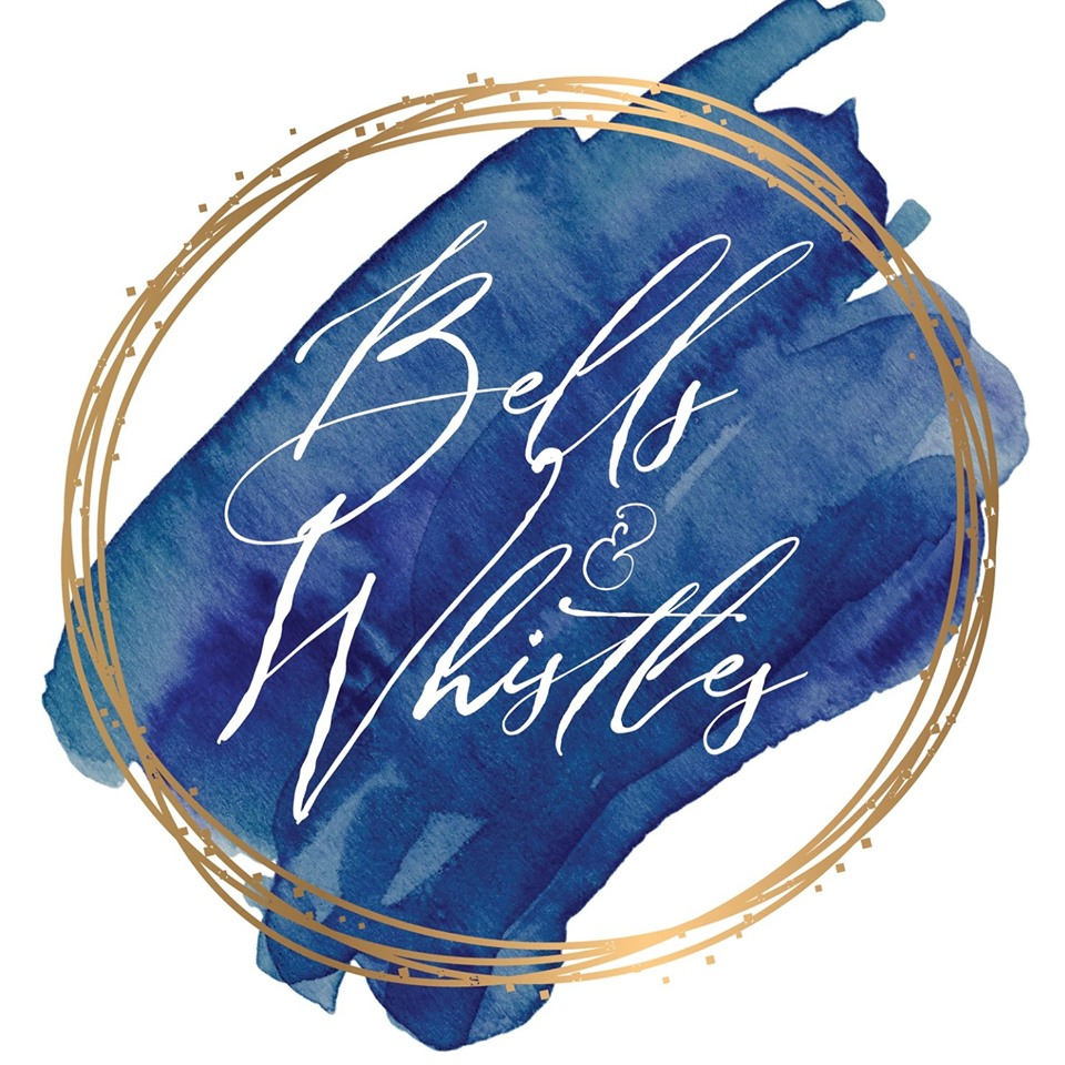 Bells and Whistles Wedding & Events Planner
