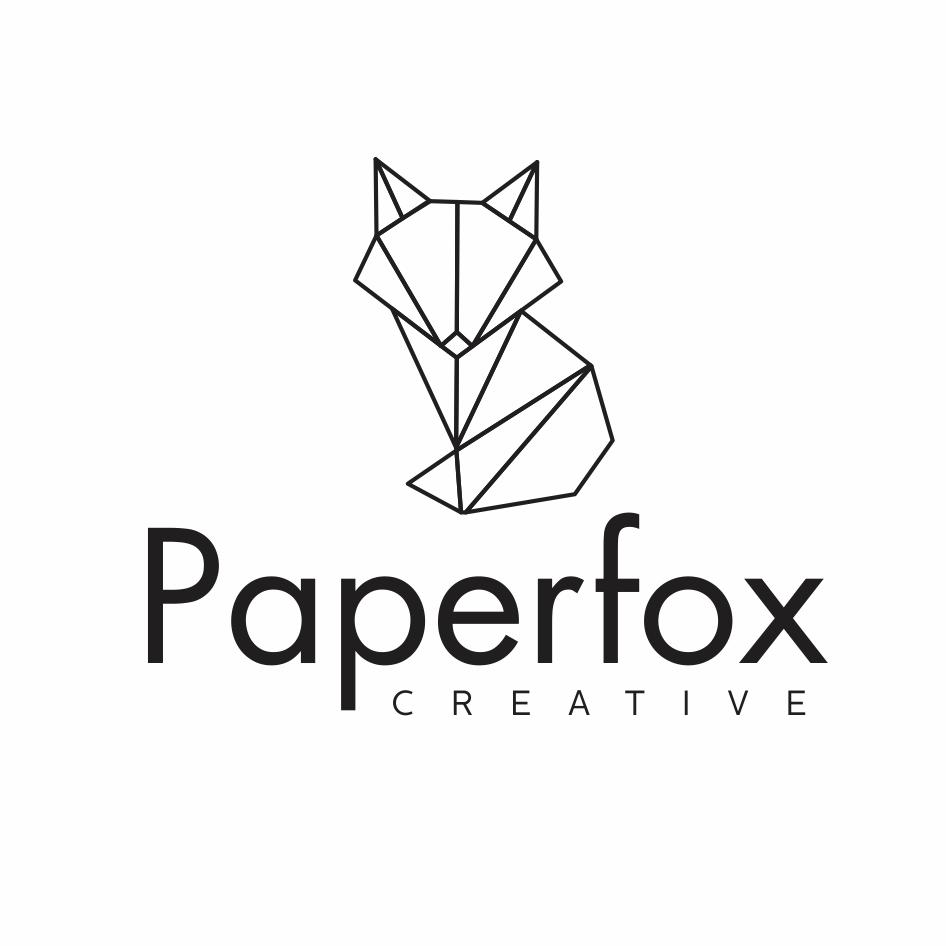 Paperfox Creative Studio