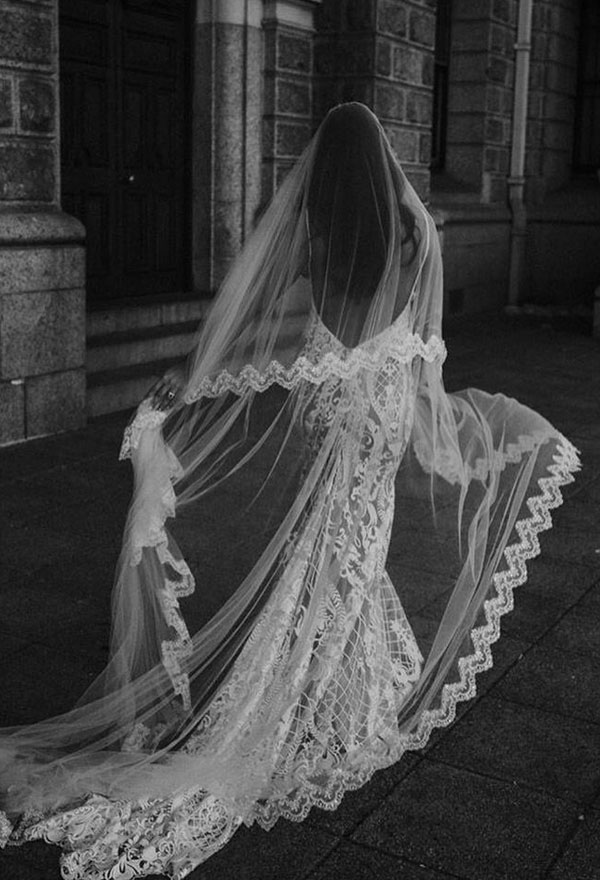 Calegra Bridal House