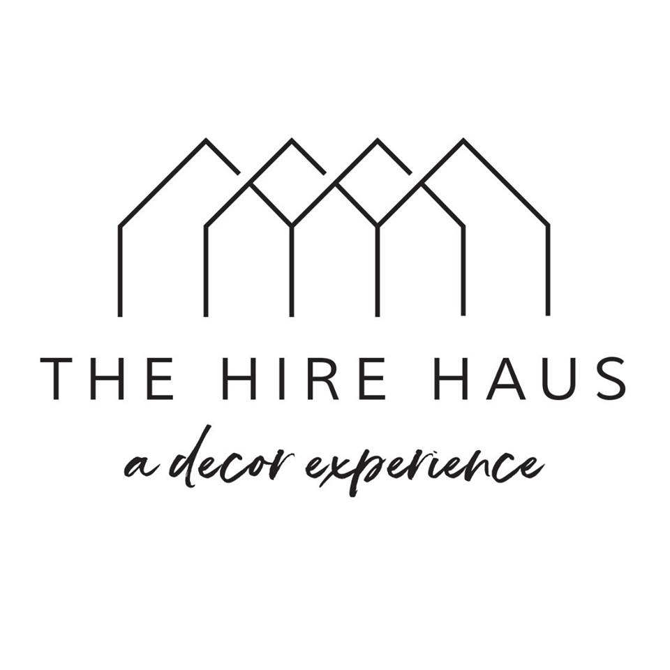 The Hire Haus