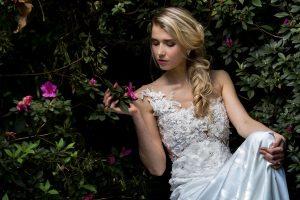 Bella Bride KZN