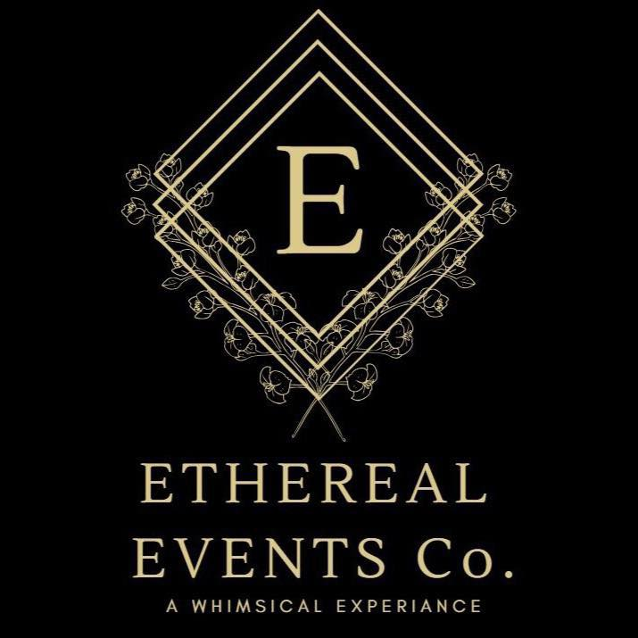 Ethereal Events Co.
