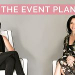 Meet Your Wedding Planner: The Event Planners