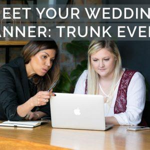 wedding-planner-trunk-events
