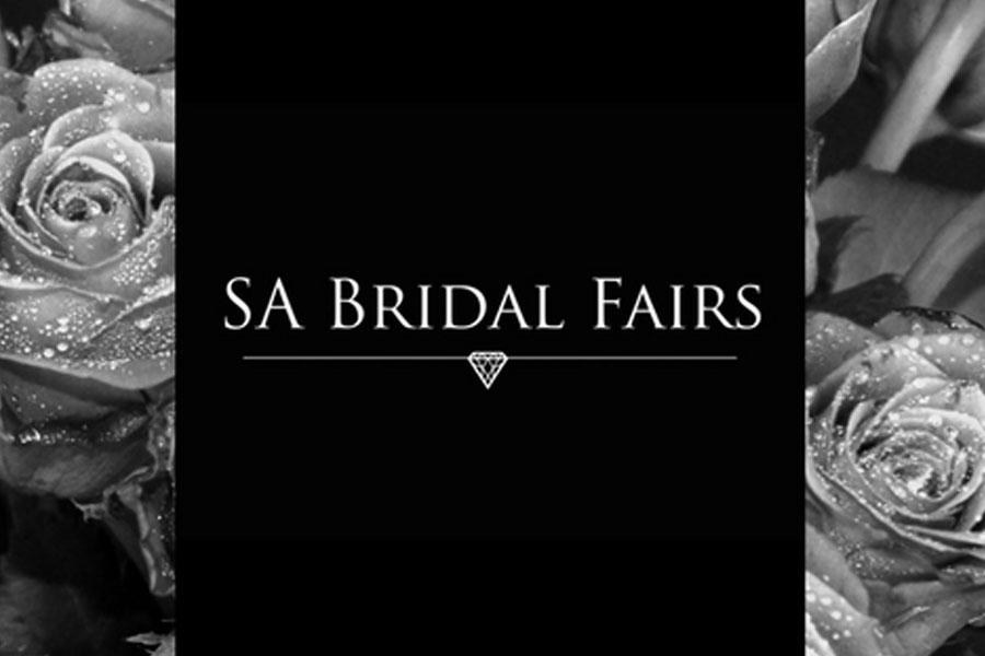 SA Bridal Fairs Exclusive Bridal Fair at Cappeny Estates