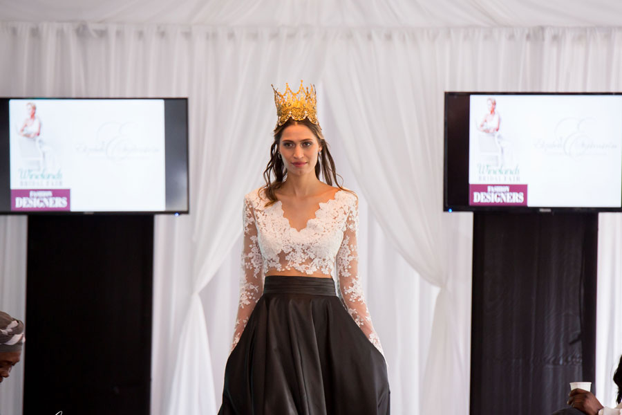 Winelands Bridal Fair 2019
