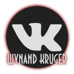 Videography by Wynand Kruger