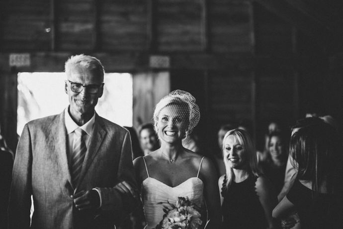 Hayley Takes Photos Real Wedding_0010