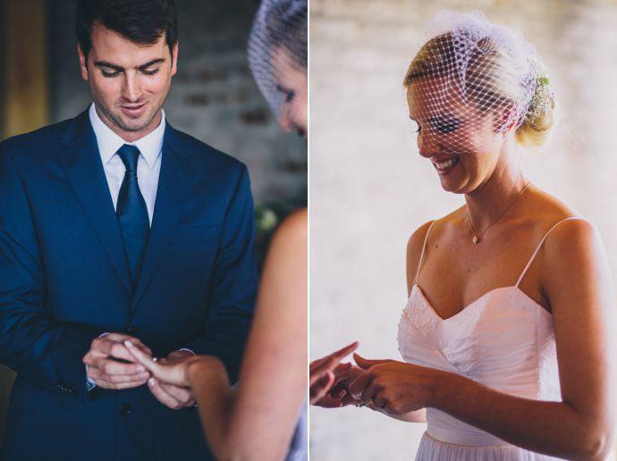Hayley Takes Photos Real Wedding_0014