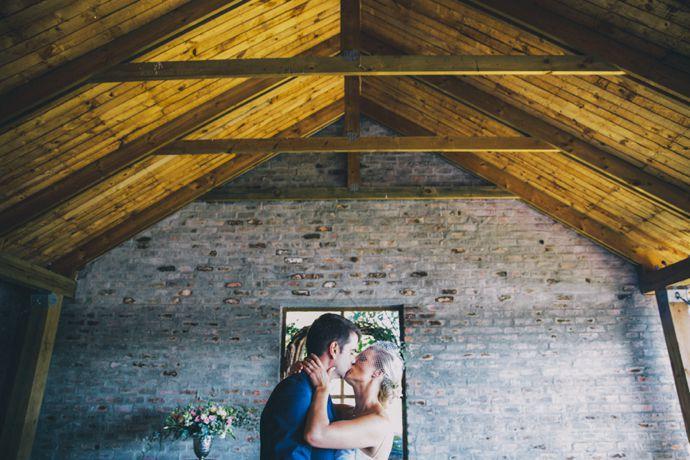 Hayley Takes Photos Real Wedding_0016