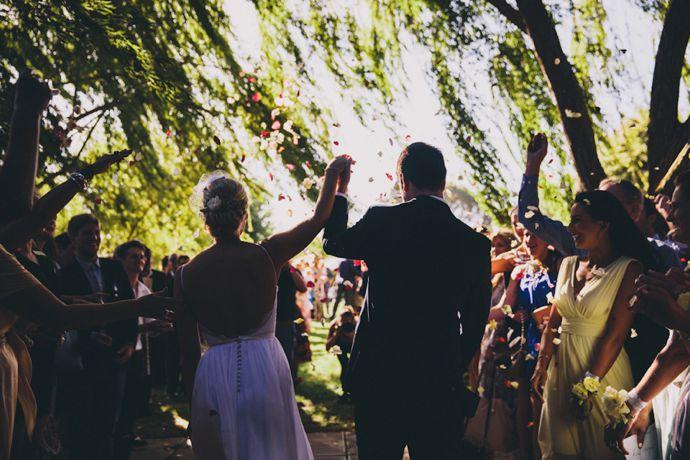 Hayley Takes Photos Real Wedding_0017