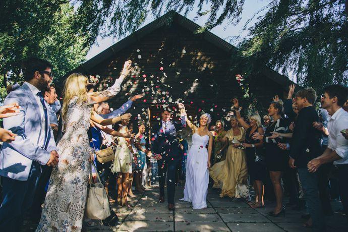 Hayley Takes Photos Real Wedding_0018
