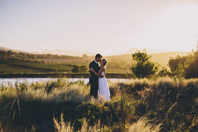 Hayley Takes Photos Real Wedding_0021