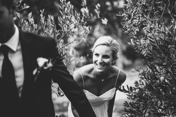 Hayley Takes Photos Real Wedding_0022
