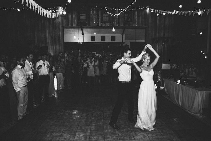 Hayley Takes Photos Real Wedding_0025