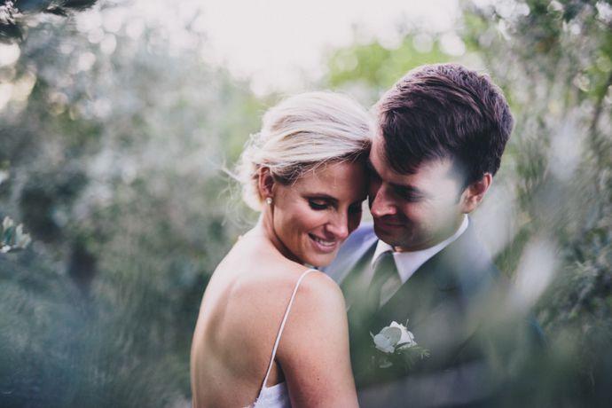 Hayley Takes Photos Real Wedding_0028