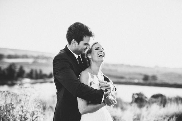 Hayley Takes Photos Real Wedding_0030