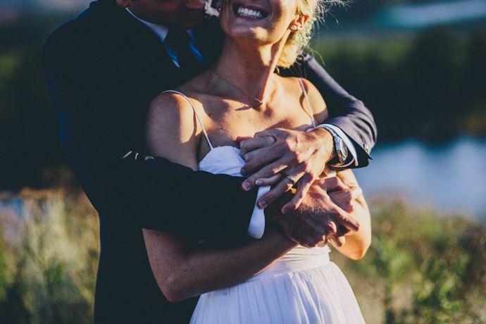 Hayley Takes Photos Real Wedding_0031