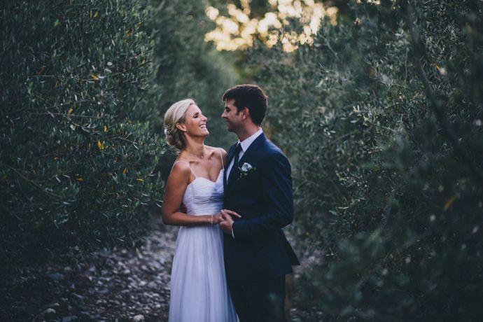 Hayley Takes Photos Real Wedding_0032