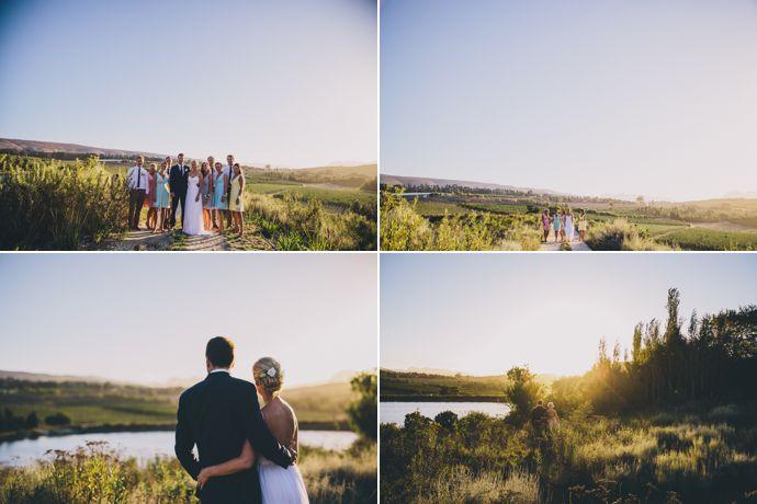 Hayley Takes Photos Real Wedding_0034