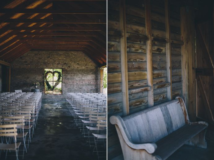 Hayley Takes Photos Real Wedding_0042