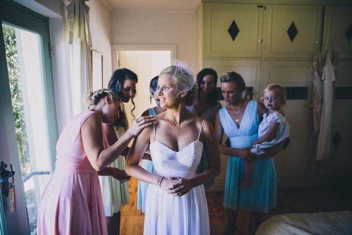 Hayley Takes Photos Real Wedding_0057