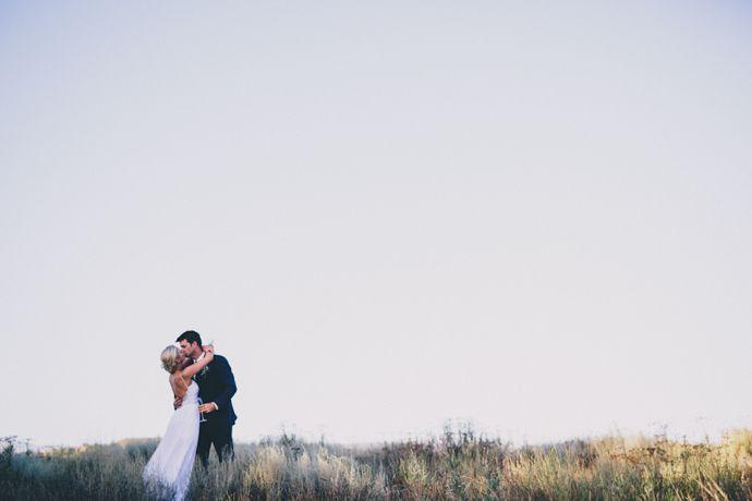 Hayley Takes Photos Real Wedding_0063
