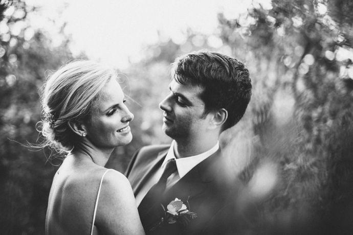 Hayley Takes Photos Real Wedding_0064
