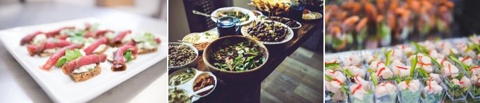 How to Plan a Kitchen Tea_0006
