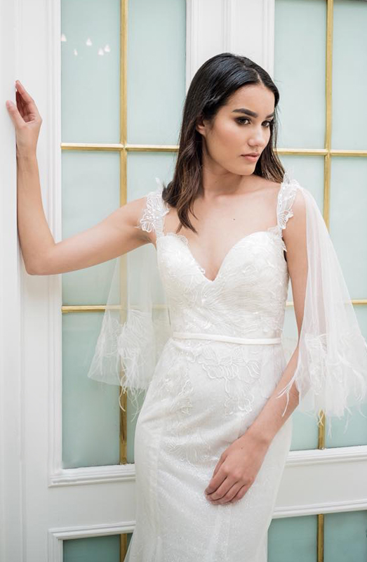 best wedding dresses johannesburg silk stitches