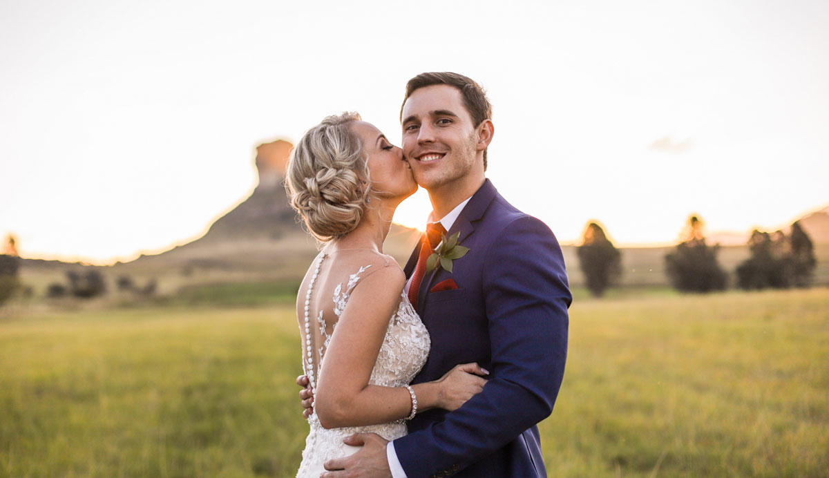 best wedding photographers cape town