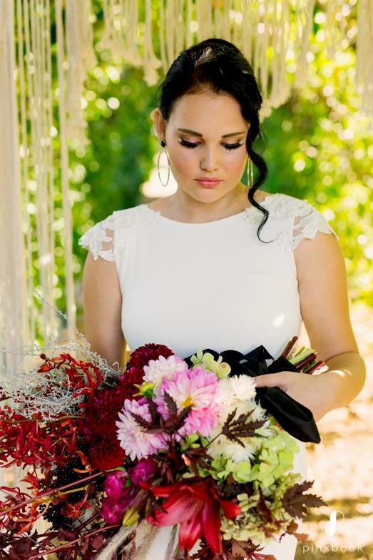 wedding inspiration south africa