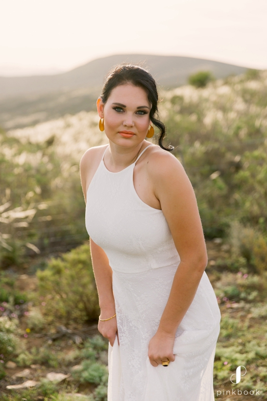 Coba Photography Cape Town