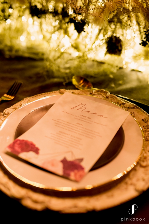 boho bushveld wedding decor pinkbook